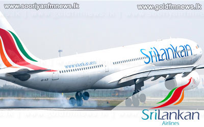 Sri+Lankan+Airlines+to+spend+315+Billion+to+purchase+new+aircraft