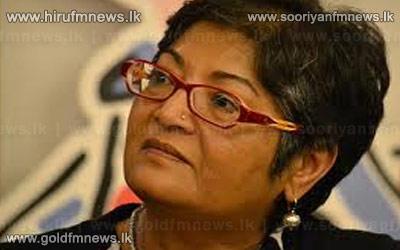 Author+of+Darusman+report+Yasmin+Zuka+confronts+Sri+Lanka+yet+again+++++++++