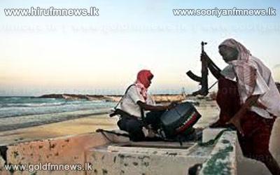 Sea+pirates+take+3+Sri+Lankan+sailors+into+captivity.+++