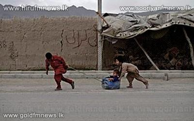 Seven+killed+in+US+cargo+plane+crash+at+Afghan+base+++