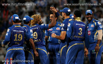 Mumbai+Indian+wins+by+4+runs+++