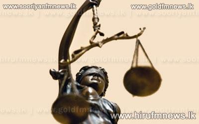 Court+issues+notice+on+Shirani+Bandaranayke%2C+Wijitha+Herath+%26+R.+Sambanthan