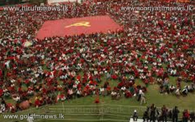 Today+is+May+Day%3B+20+May+Day+rallies+and+17+processions+in+Colombo.+++