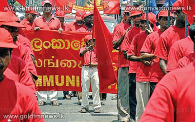 All+preparations+complete+for+May+Day+processions%3B+UNP+begins+May+Day+celebrations+from+Sirikotha+++