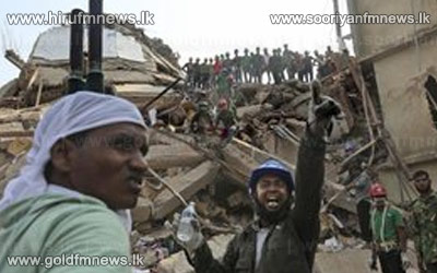 Bangladesh+workers+vent+fury%2C+disaster+toll+may+top+500