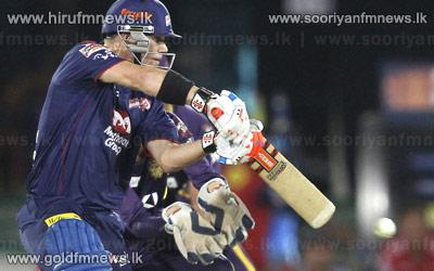 Warner+powers+Delhi+Daredevils+to+easy+win+over+Kolkata+Knight+Riders