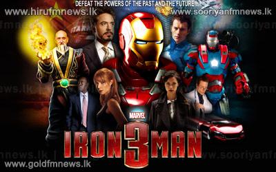 %22Iron+Man+3%22+shatters+midnight+record+at+China+box+office