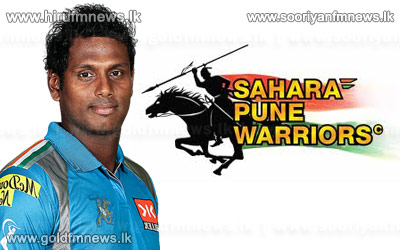 Angelo+Mathews+steps+down+as+Pune+Warriors+skipper