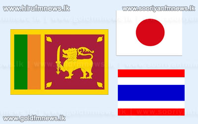 Lanka%2C+Thailand+to+accelerate+economic+partnership+++