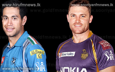 McCullum%2C+Taylor+leave+IPL+early