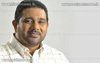 UNP+puzzled+regarding+Asath+Salleys+arrest