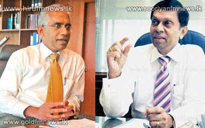 UNP+challenges+Central+Bank+report