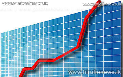 Consumer+prices+in+Sri+Lanka+rise