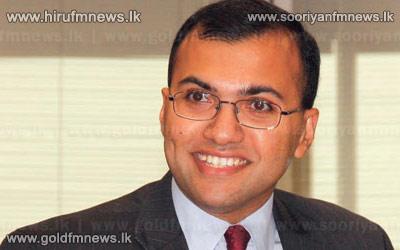 Sri+Lanka%27s+economy+shows+much+progress+-+Koshi+Mathai