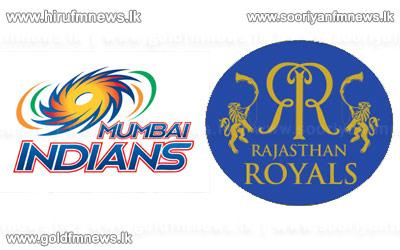 CSK+tamed+by+Mumbai+Indians