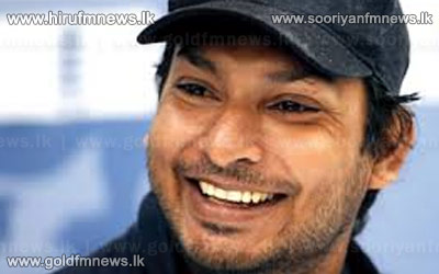 Sangakkara%2C+Sivaramakrishnan+set+to+as+players%27+representative+on+the+ICC+cricket+committee.+++