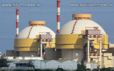 India%27s+Supreme+Court+approves+commissioning+of+Kundankulam+Nuclear+Power+Plant