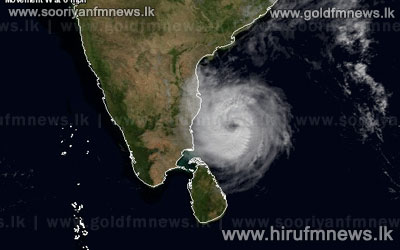 Signs+of+another+storm+at+the+bay+of+Bengal.+++