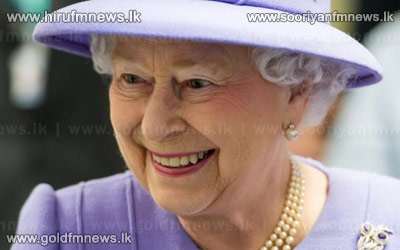 Queen+to+miss+Commonwealth+meeting