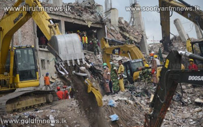 Bangladesh+building+collapse+death+toll+passes+700