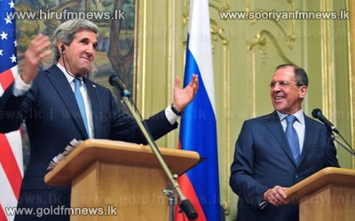 Russia%2C+US+agree+joint+push+for+peace+in+Syria+++