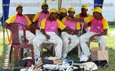 Jaffna+players+in+Sri+Lanka+squads+for+tri-series++++++