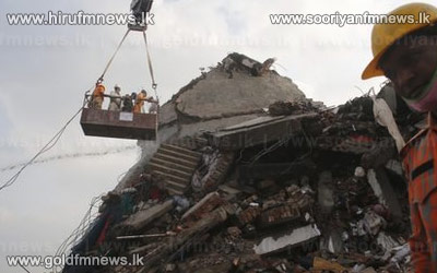 Bangladesh+building+collapse+death+toll+over+800