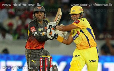 Chennai+Super+Kings+overpower+Sunrisers+by+77+runs