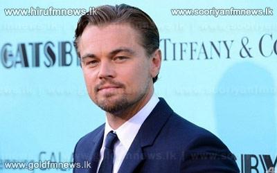 DiCaprio%2C+Luhrmann+reboot+glittery+Gatsby+legend