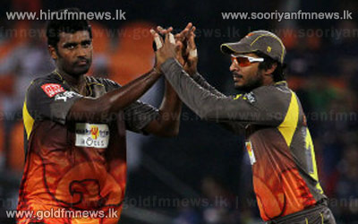 Sri+Lanka+Cricket+writes+to+BCCI+to+release+players+from+IPL+++