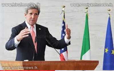 Kerry+warns+against+Russian+missile+sales+to+Syria