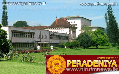 Stalemate+at+Peradeniya+University+ends