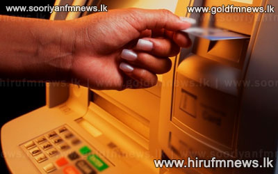Sri+Lanka+moves+into+scope+of+ATM+fraudsters