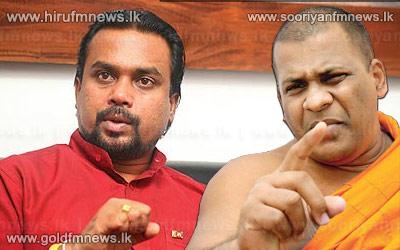 Bodu+Bala+Sena+Accuses+Wimal+Weerawansa