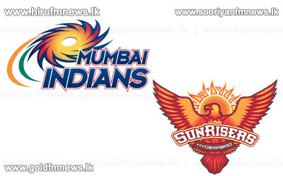Mumbai+Indians+cruise+to+victory+over+Pune+Warriors