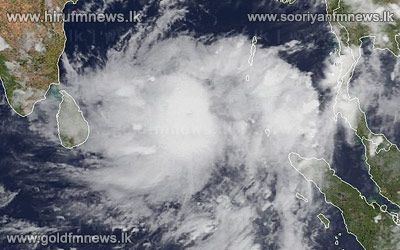 Mahasen+to+cause+gale+winds+%26+showers