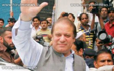 Sharif+declares+victory+for+his+party+in+Pakistan+vote