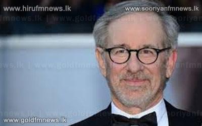 Spielberg+brings+Hollywood+eye+to+Cannes+Croisette
