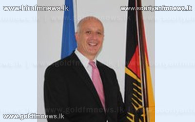 Germany+mulls+more+trade+opportunities+with+Lanka+