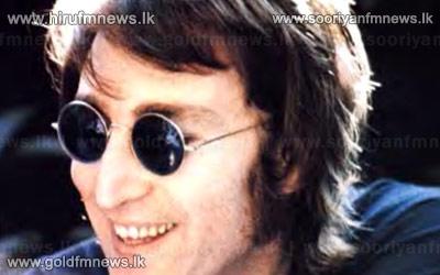 Beatles+member+John+Lennon%27s+Ferari+for+sale