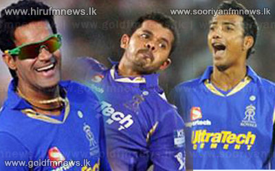 S+Sreesanth%2C+2+others+arrested+on+match+fixing+charges