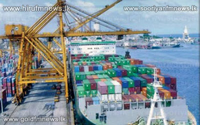 Sri+Lanka+exports+to+India+surge+after+free+trade+agreement