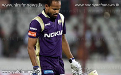 Yusuf+Pathan+becomes+first+in+T20%2C+to+be+ruled+out+for+obstructing+field.