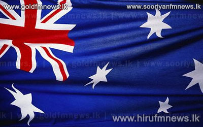 Australia+returns+58+more+Sri+Lankans+home++++++