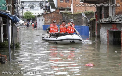 Guangdong+hit+as+deadly+floods+sweep+southern+China
