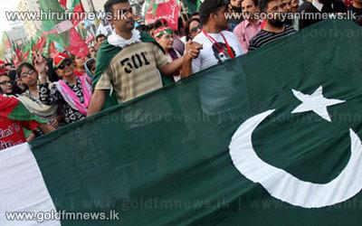 Pakistan+politician+Zahra+Shahid+Hussain+killed+in+Karachi+++