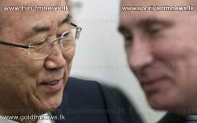 Ban+Ki-moon+urges+North+Korea+to+end+missile+tests