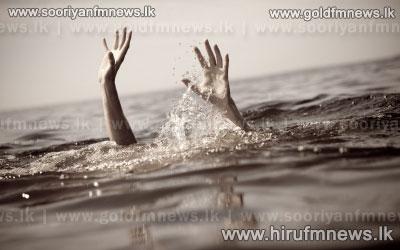 Two+brothers+bathing+in+Daduru-Oya+die