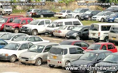 Sri+Lanka+vehicle+registrations+pick+up+in+April