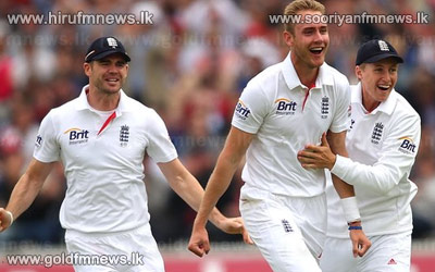 England+v+New+Zealand%3A+Stuart+Broad+hurries+hosts+to+Lord%27s+win